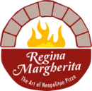 Regina Margherita Pizza Catering Neapolitan Pizza Catered In Your Home